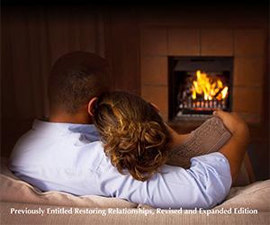 Loving Marriage by Ian Wilsher